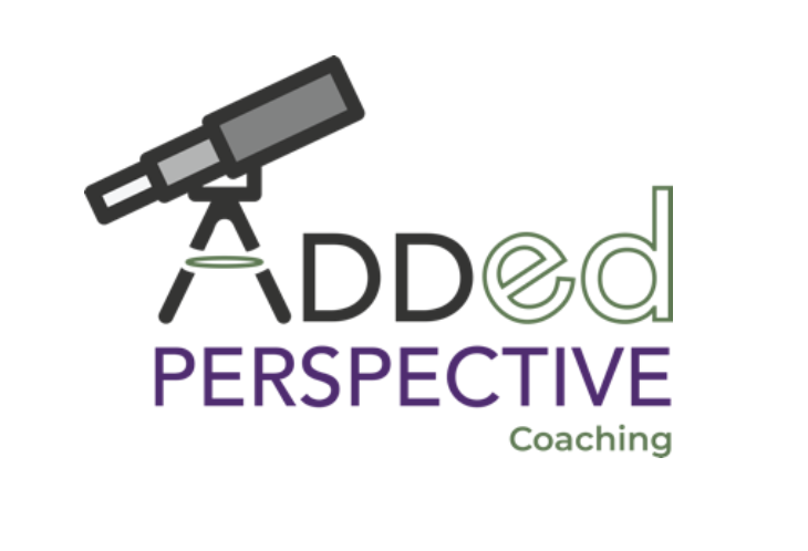 ADDed Perspective Coaching